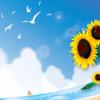 小学生の夏休み短縮に賛成?反対?皆さんはどう思われますか。