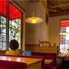 コメダ珈琲店の魅力を考える。ボリューム満点フードメニューからその他の魅力まで!