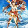【白猫日記】常夏サマー・セリナ使用感紹介 攻撃力は強いけど紙装甲にご用心