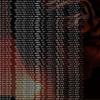 Webサーバのアクセスログ監視で使えるテクニック