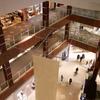 子連れママへおすすめの梅雨でもOKな滋賀のショッピングセンター!