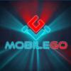 モバイルゴー(MobileGO)がついにプレセール価格割れ!?今後はどうなる?