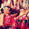 <保存版>行楽シーズンに行きたい!子宝スポット【関東~東北~北海道編】
