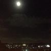 深夜に遠くまで歩いた結果・・・。