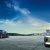 日産GT-R2022年モデル発表