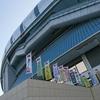京セラドーム大阪での公演におすすめのホテル