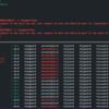 [NetBox / Ansible] ダイナミックインベントリを使ってNetBoxに登録されたホスト情報をターゲットノードにAnsibleを実行