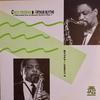Chico Freeman, Arthur Blythe: Luminous (1989) 1970年代末の彼らの熱気