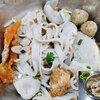 フィッシュボールヌードル補足(魚肉麺)