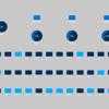 Processingでリズムマシンをつくる