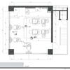 事務所仕様の神田10坪美容室独立開業 project-2 コストを考えながらプランニング開始