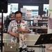 【レポート】電子管楽器を体験しよう!大盛況でした!