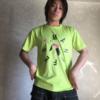 名古屋メンズマラソン完走するぞ!!!