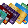【保存版】クレジットカードの紛失·盗難 ! 今すぐ対応 !