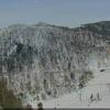 草津白根山(本白根山)では、噴火警戒レベル2が継続!当面は1月23日と同様な噴火が発生する可能性があり!