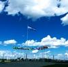 【アルゼンチン放浪記】国境の街Posadas/ポサーダス 国境横断電車編
