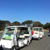 やっぱり難しいゴルフの世界