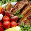 ファスティング中の食生活について