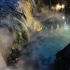 ゆるり~230湯目:地蔵の湯*群馬県草津温泉共同浴場
