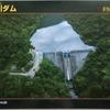 犀川ダム(ダムカードのみ)