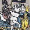 ⅩⅢ 死神 :タロットカード 大アルカナの女オタ的解釈