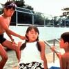映画『打ち上げ花火、下から見るか?横から見るか?(1995)』評価&レビュー【Review No.233】