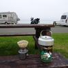 へなちょこGSライダーが行く旅日記 北海道旅12 R275~三国峠