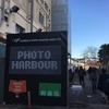 土曜日、横浜で、CP+と写真の日