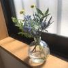 お花のサブスク『FLOWER』を利用してみた