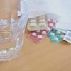 後発医薬品への変更調剤のルール完全版