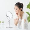 頬のたるみにおすすめのハリ美容液アヤナス!お肌の弾力回復と改善効果