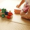 子供にとっていいおもちゃとは何かを日々の生活から考えてみた