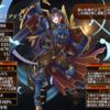 A:王宮守護騎士アデライド 覚醒