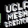 テクスチャからメッシュを作る無料アセット UCLA Mesh Creator