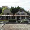 台鐵縦貫線駅巡り-65:日南車站