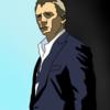 映画「007/カジノ・ロワイヤル」感想 盛り上がりそうで盛り上がらなかった印象
