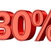 介護保険を使う時に負担金の割合が違う?負担割合証で確認すべし。