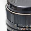 オールドレンズ買いました〜Super-Takumar 55mm f1.8