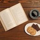 オンライン読書会・読書の宴
