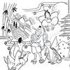 霊性の高い龍女たちが集まる地 龍の都 京都へ
