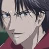 【テニプリ】もし跡部の「勝つのは…俺だ!」を 邪魔したらどうなるんだろう 【妄想】