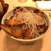 【十勝豚丼いっぴん】『札幌駅』の駅ナカご当地グルメ!--贅沢に厚切りな豚肉を使った北海道グルメ