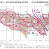 地獄の「釜の底」でのように溜まっている「東電福島第1原発事故現場の燃料デブリ」の除去は簡単ではなく,福島第1原発事故現場の後始末はこれからも長びく