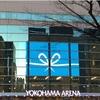 日向坂46×DASADA LIVE&FASHION SHOWに行ってきました。【セットリストと感想】