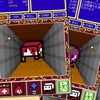 【ClickerCaveRPG】最新情報で攻略して遊びまくろう!クリッカー+ハクスラの新作ゲーム!【iOS・Android・リリース・攻略・リセマラ】新作スマホゲームのClickerCaveRPGが配信開始!