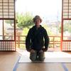 「山が痩せると災害が広がる」―北九州北部豪雨災害の現場を訪ねてみた