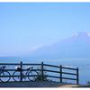 富士山ロングライドが心配すぎて2泊3日かけて試走してきました。【その2】