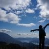 【ぼっち登山】前白根と白根隠山へ【湯元ルート】