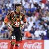 日本サッカーはゴールキーパーのレベルを上げなくては 川口と楢崎に見るキャリアの大切さ