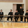 平成29年度 応援実技研修会